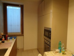 APARTMENT WITH EXTRA FINISHES ON THE MATTEOTTI COURSE - 5