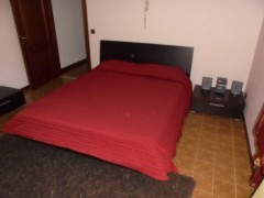 FULLY FURNISHED APARTMENT - 7