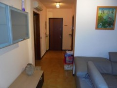 FIRST-FLOOR APARTMENT IN VERY GOOD CONDITION - 2