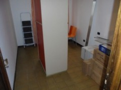 FIRST-FLOOR APARTMENT IN VERY GOOD CONDITION - 8