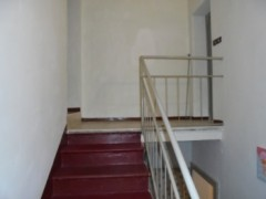 FURNISHED SEMIN DEPENDENT HOUSE - 7