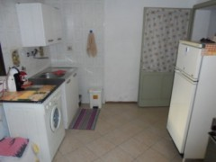FURNISHED SEMIN DEPENDENT HOUSE - 5